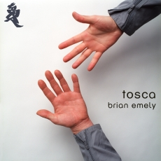 Tosca - Brian Emely