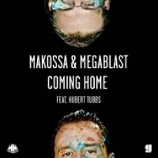 Makossa & Megablast