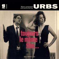 Urbs - Toujours le même film