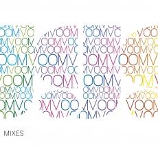 Voom:Voom - Mixes