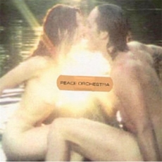 Peace Orchestra - Shining . Repolished Versions