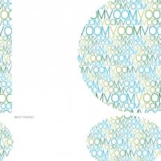 Voom:Voom - Remixes Part 1