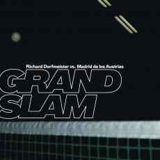 Dorfmeister vs. MDLA - Grand Slam