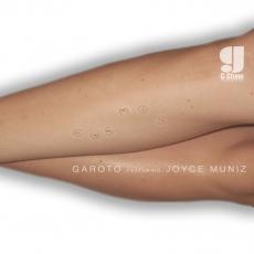 Cusmos - Garoto