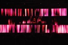 Kruder & Dorfmeister Live 2010