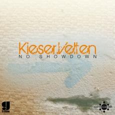 Kieser.Velten - No Showdown