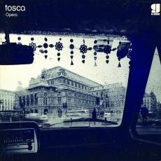 Tosca - Opera