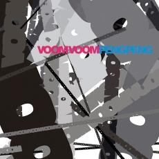 Voom:Voom - Peng Peng