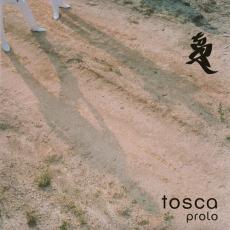 Tosca - Prolo